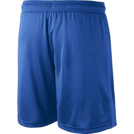 Dětské fotbalové trenky - Nike PARK KNIT SHORT YOUTH - 2