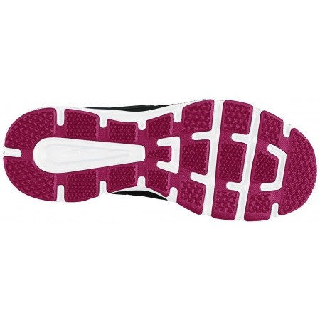 Dámská fitness obuv - Nike T-LITE XI W - 2 1e02ca0acc1