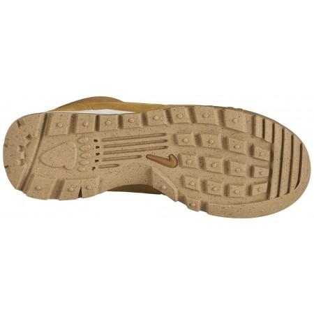 Încălțăminte de iarnă de bărbați - Nike HOODLAND SUEDE - 2