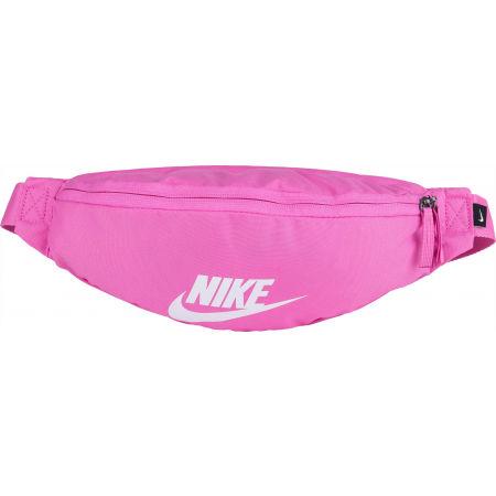 Waist bag - Nike SPORTSWEAR HERITAGE - 1