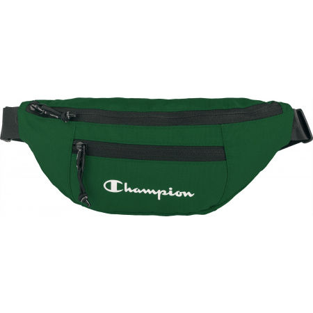 Champion BELT BAG - Övtáska