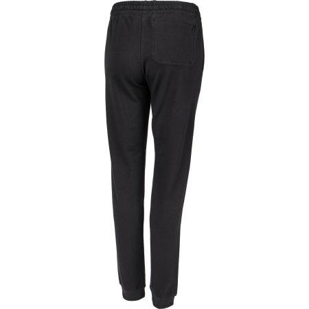 Women's sweatpants - Champion RIB CUFF PANTS - 3