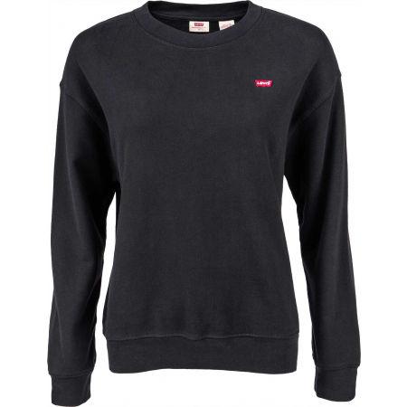 Levi's STANDARD CREW - Damen Sweatshirt