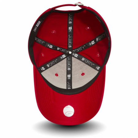 Klubová šiltovka - New Era 9FORTY MLB NEW YORK YANKEES - 2