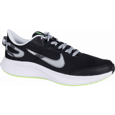 Nike RUNALLDAY 2 - Men's running shoes