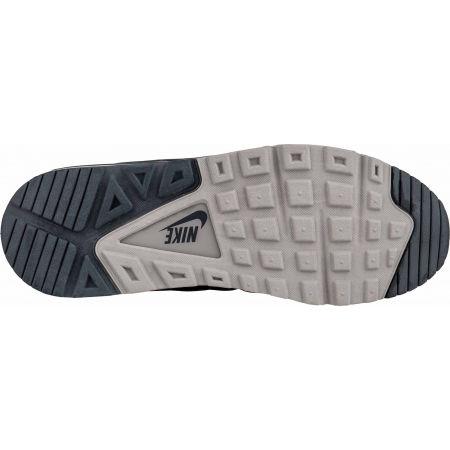 Pánská volnočasová obuv - Nike AIR MAX COMMAND - 6