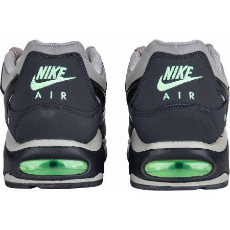 Pánská volnočasová obuv - Nike AIR MAX COMMAND - 7