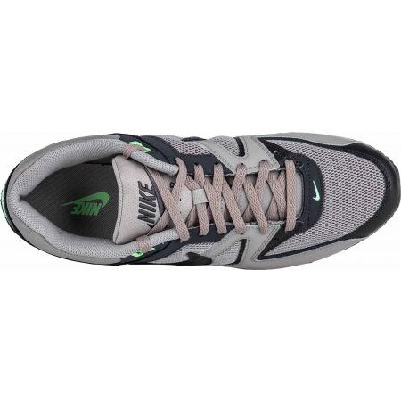 Pánská volnočasová obuv - Nike AIR MAX COMMAND - 5