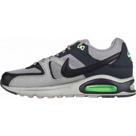 Pánská volnočasová obuv - Nike AIR MAX COMMAND - 4
