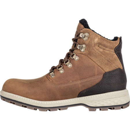 Men's trekking shoes - Jack Wolfskin JACK WT MID M - 4