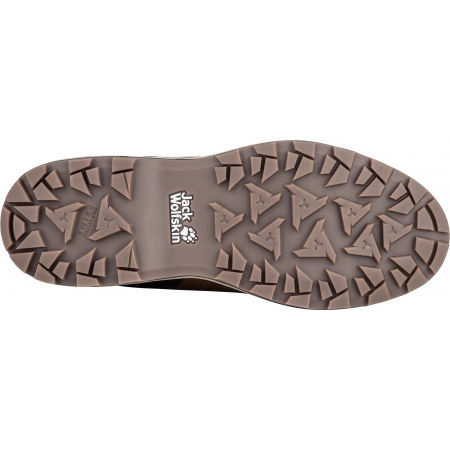 Мъжки туристически  обувки - Jack Wolfskin JACK WT MID M - 6