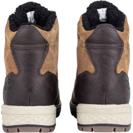Men's trekking shoes - Jack Wolfskin JACK WT MID M - 7