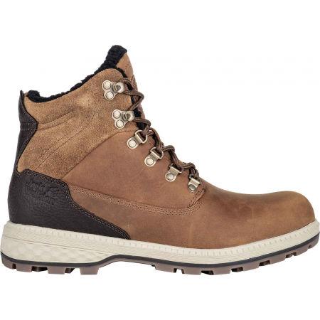 Men's trekking shoes - Jack Wolfskin JACK WT MID M - 3