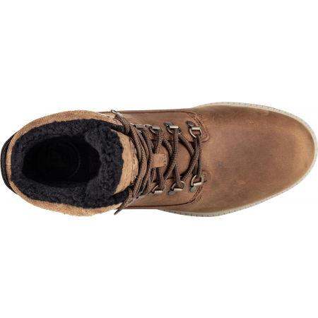 Men's trekking shoes - Jack Wolfskin JACK WT MID M - 5