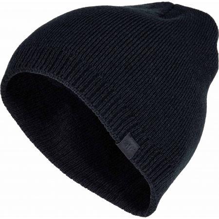 4F CAP - Зимна шапка