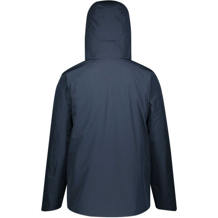 Men's ski jacket - Scott ULTIMATE DRYO 10 - 2