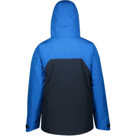 Pánská lyžařská bunda - Scott ULTIMATE DRYO 10 - 2