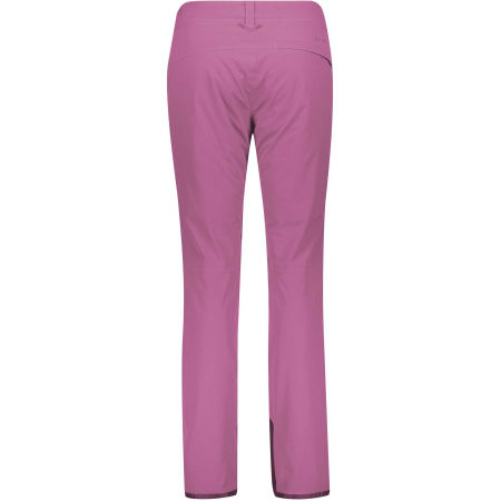 Women's ski trousers - Scott ULTIMATE DRYO 10 W - 2