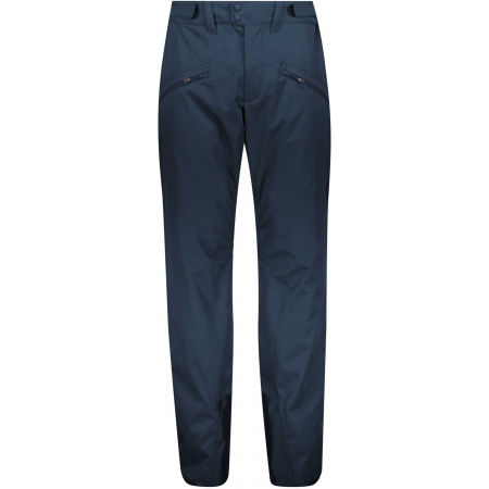 Scott ULTIMATE DRYO - Men's ski trousers