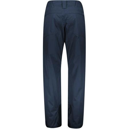 Men's ski trousers - Scott ULTIMATE DRYO - 2