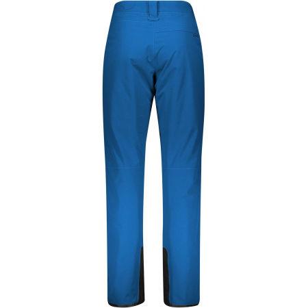 Pánské lyžařské kalhoty - Scott ULTIMATE DRYO 10 - 2
