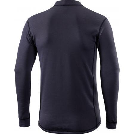 Pánské funkční triko - Klimatex TEO - 2