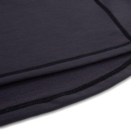 Pánské funkční triko - Klimatex TEO - 3