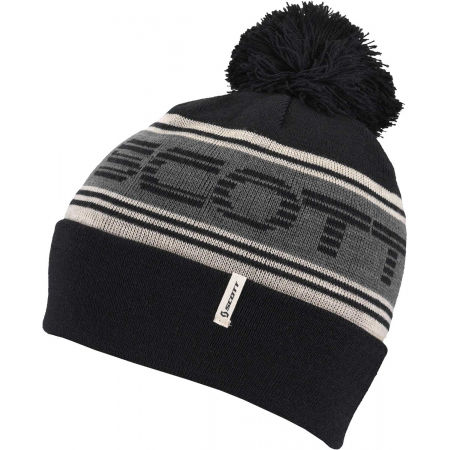 Scott TEAM 40 - Beanie