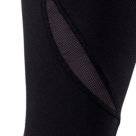 Women's functional leggings - Klimatex MARIKA - 4