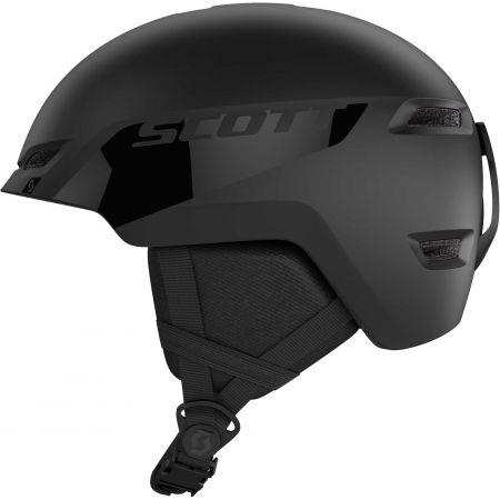 Dětská lyžařská helma - Scott KEEPER 2 JR - 2