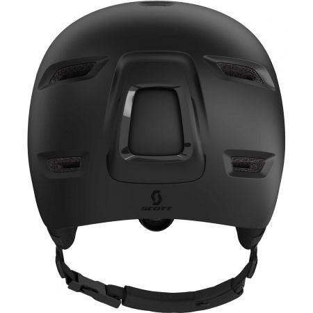 Dětská lyžařská helma - Scott KEEPER 2 JR - 3