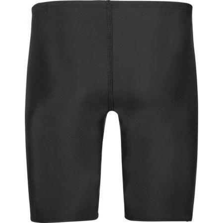 Men's swimming trunks - Speedo TECH PLACEMENT JAMMER - 2