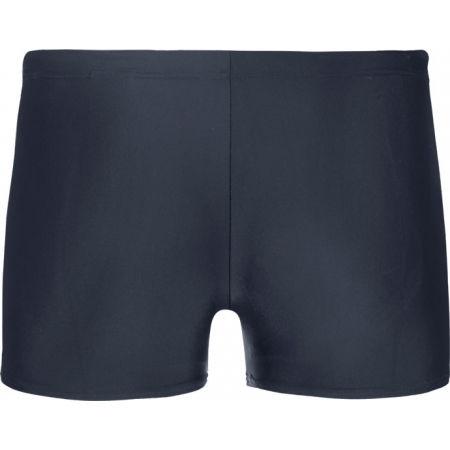 Men's swimming trunks - Speedo TECH PLACEMENT AQUASHORT - 2