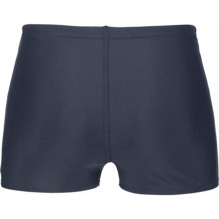 Boys' swimming trunks - Speedo TECH PLACEMENT AQUASHORT - 2