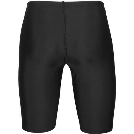 Boy's swim shorts - Speedo TECH PLACEMENT JAMMER - 2