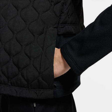 Dámská běžecká bunda - Nike AEROLAYER JKT W - 7