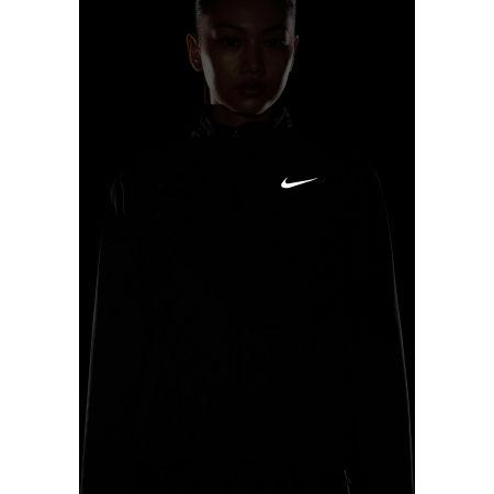 Dámská běžecká bunda - Nike AEROLAYER JKT W - 8