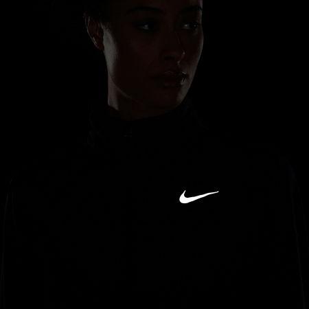 Dámská běžecká bunda - Nike AEROLAYER JKT W - 10