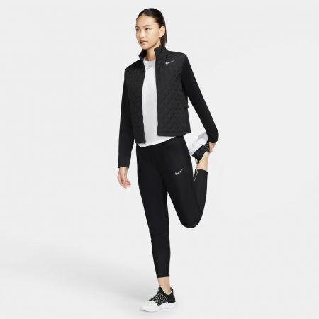 Dámská běžecká bunda - Nike AEROLAYER JKT W - 12