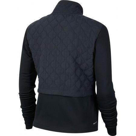 Dámská běžecká bunda - Nike AEROLAYER JKT W - 2