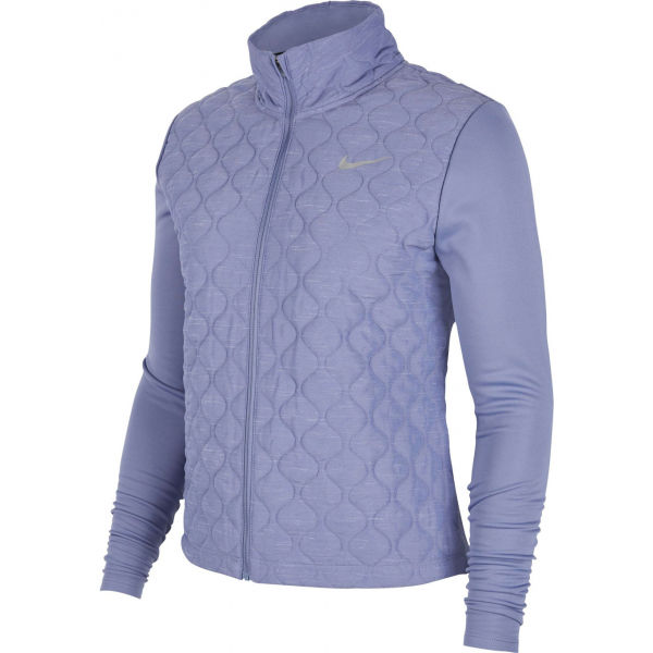 Nike AEROLAYER JKT W - Dámska bežecká bunda