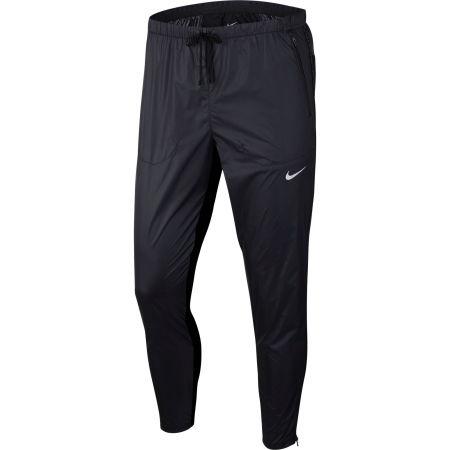 Nike PHENOM ELITE SHIELD RUN DIVISION - Мъжки лин за бягане