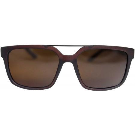 Polarizační sluneční brýle - Laceto FELIX - 2