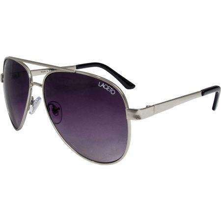 Laceto SNIPES - Slnečné okuliare