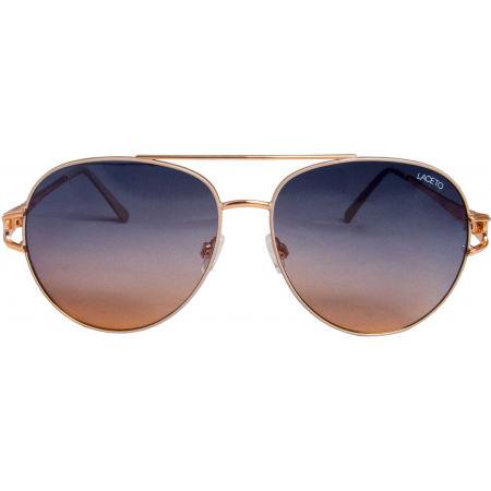 Sluneční brýle - Laceto DUCK - 2