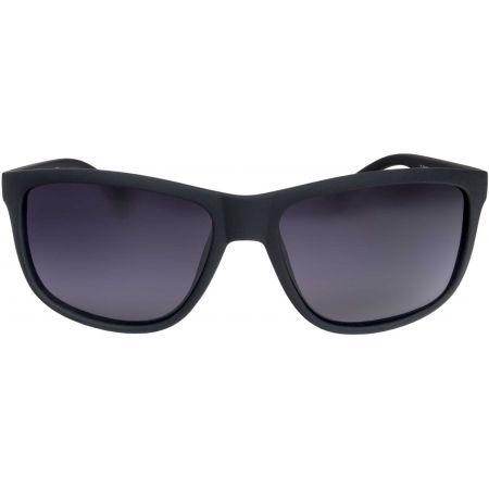 Polarized sunglasses - Laceto BOB - 2