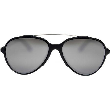 Sunglasses - Laceto SABI - 2