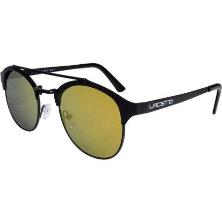 Sluneční brýle - Laceto BRENDA - 1