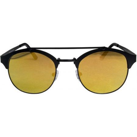 Sluneční brýle - Laceto BRENDA - 2