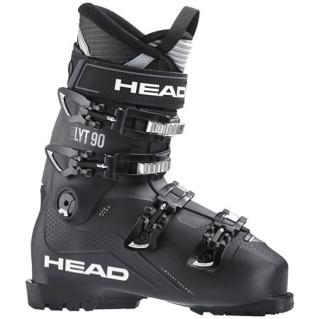 Head EDGE LYT 90 - Ski boots